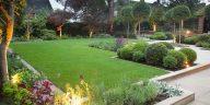ogród-nowoczesny-współczesny-modernistyczny-minimalistyczny-bezobslugowy-formalny-1